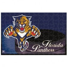 Florida Panthers - Wincraft 150-Piece Puzzle