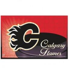Calgary Flames - Wincraft 150-Piece Puzzle