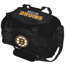 Boston Bruins - Tuck Duffle NHL Taška