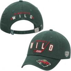 Minnesota Wild - Knox NHL Čiapka