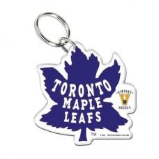 Toronto Maple Leafs - Premium Acrylic NHL Prívesok