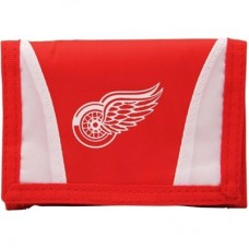 Detroit Red Wings - Chamber Nylon NHL Peňaženka