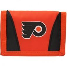 Philadelphia Flyers - Chamber Nylon NHL Peňaženka