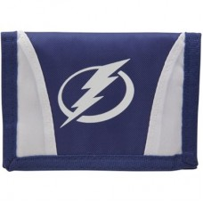 Tampa Bay Lightning - Chamber Nylon NHL Peňaženka