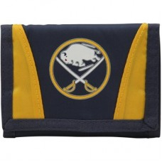 Buffalo Sabres - Chamber Nylon NHL Peňaženka