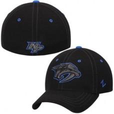 Nashville Predators - Basic Element NHL Čiapka