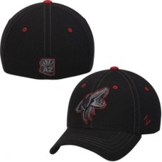 Arizona Coyotes - Basic Element NHL Čiapka