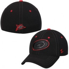 Carolina Hurricanes - Basic Element NHL Čiapka