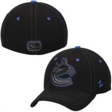 Vancouver Canucks - Basic Element NHL Čiapka