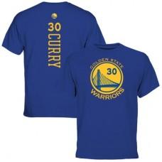 Golden State Warriors - Stephen Curry NBA Tričko
