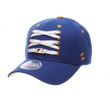St. Louis Blues - Lacer Fan LD NHL Čiapka