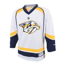 Nashville Predators Detský - Replica Away NHL Dres