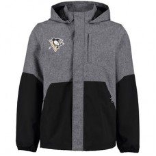 Pittsburgh Penguins - Rinkside Polk NHL Bunda