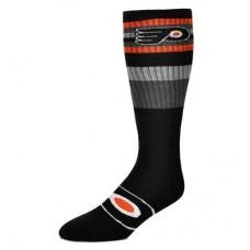 Philadelphia Flyers - Rainbow NHL Ponožky