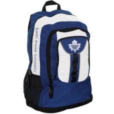 Toronto Maple Leafs - Colossus NHL Ruksak