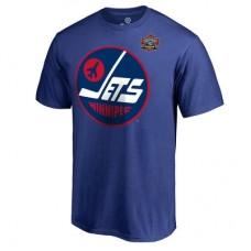 Winnipeg Jets - 2016 Heritage Classic NHL Tričko