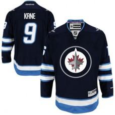 Winnipeg Jets Detský - Evander Kane NHL Dres