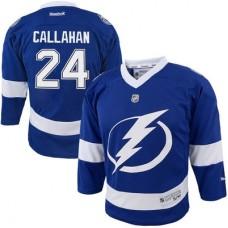Tampa Bay Lightning Detský - Ryan Callahan NHL Dres