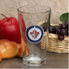 Winnipeg Jets - Mixing NHL Pohár
