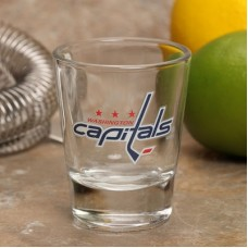 Washington Capitals - Shot NHL Pohár