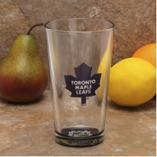 Toronto Maple Leafs - Mixing NHL Pohár