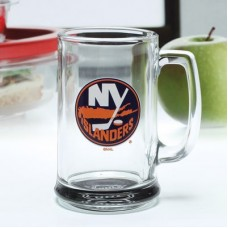 New York Islanders - Bottom NHL Krígel Pohár