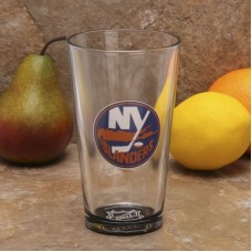 New York Islanders - Mixing NHL Pohár