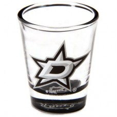 Dallas Stars - Bottoms Up Collector NHL Pohár