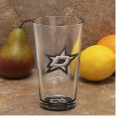 Dallas Stars - Mixing NHL Pohár