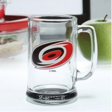 Carolina Hurricanes - Bottom NHL Krígel Pohár