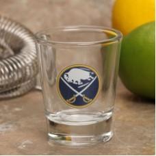 Buffalo Sabres - Shot NHL Pohár
