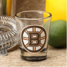 Boston Bruins - Bottoms Up NHL Pohár