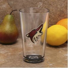 Arizona Coyotes - Bottoms Up Mixing NHL Pohár