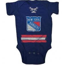 New York Rangers - Beeler NHL Detské body