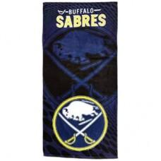 Buffalo Sabres - Beach FF NHL Uterák