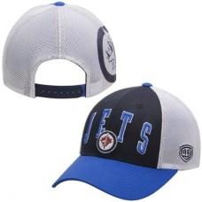 Winnipeg Jets - Blaster NHL Čiapka