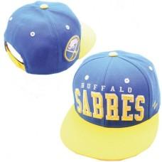 Buffalo Sabres - Super Star NHL Čiapka
