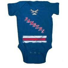 New York Rangers Detské - Beeler NHL Body