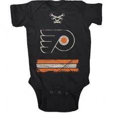 Philadelphia Flyers Detské - Beeler NHL Body