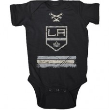 Los Angeles Kings Detské - Beeler NHL Body