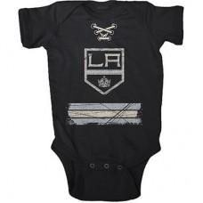 Los Angeles Kings Detské - Beeler NHL Body