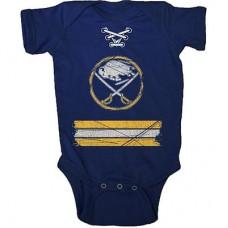 Buffalo Sabres Detské - Beeler NHL Body