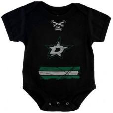 Dallas Stars Detské - Beeler NHL Body