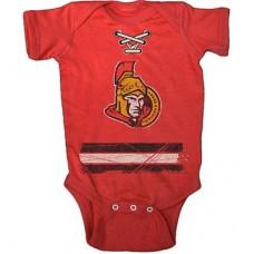 Ottawa Senators Detské - Beeler NHL Body