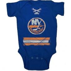 New York Islanders Detské - Beeler NHL Body