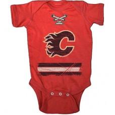 Calgary Flames Detské - Beeler NHL Body
