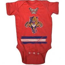 Florida Panthers Detské - Beeler NHL Body
