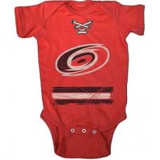 Carolina Hurricanes Detské - Beeler NHL Body