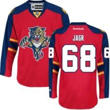 Florida Panthers - Jaromir Jagr NHL Dres