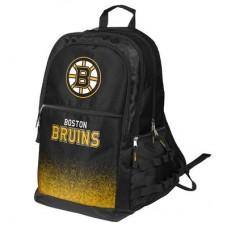 Boston Bruins - Gradient Elite NHL Ruksak